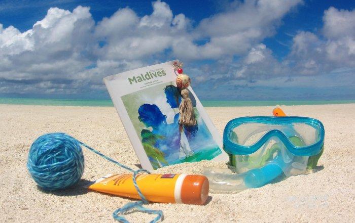 vacanza-maldive-spiaggia-boccaglio