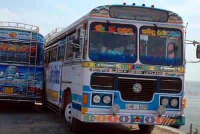 due-autobus-parcheggiati-sri-lanka