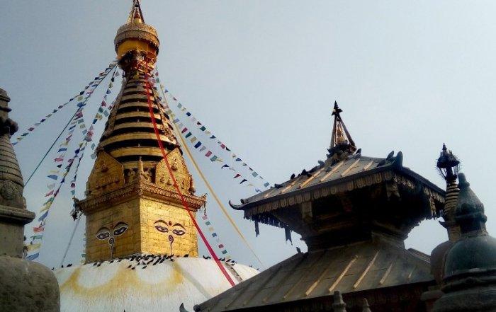 Kathmandu_Nepal_templi
