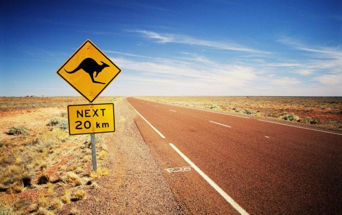 10 frasi per sopravvivere in Australia e sembrare australiani