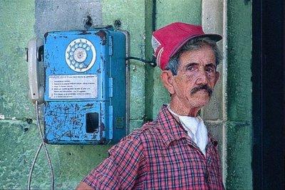 ecco cosa fare a L'Avana