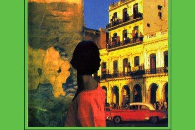 un viaggio nella Cuba più vera