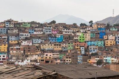 Cosa fare a Lima in 48 ore