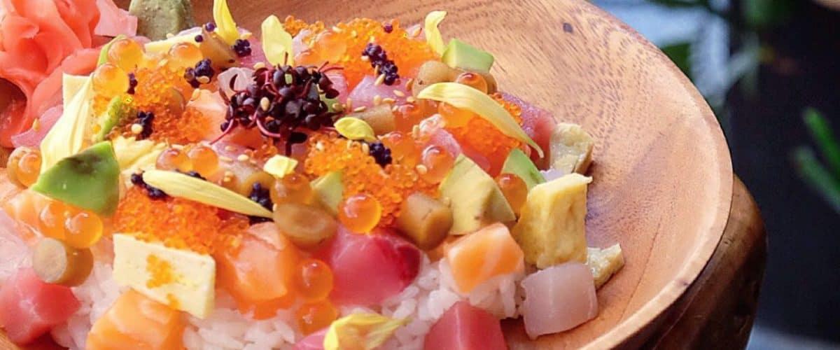 5 piatti di cucina peruviana da provare il filo di nicky - Piatti da cucina moderni ...