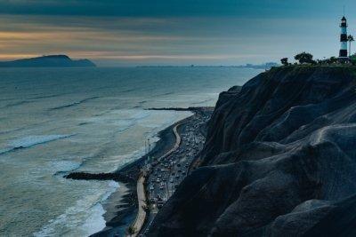 Cosa fare a Lima in 24 ore