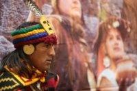 feste da non perdere in perù