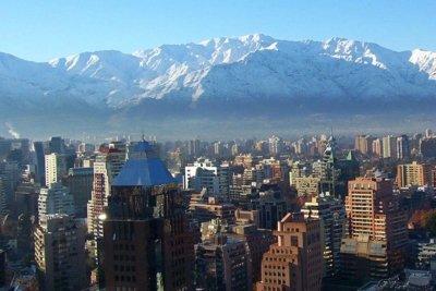 Cosa fare a Santiago in 48 ore