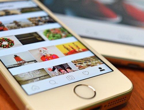 Bot Instagram: sono il male dell'umanità, o forse no [ part.2]