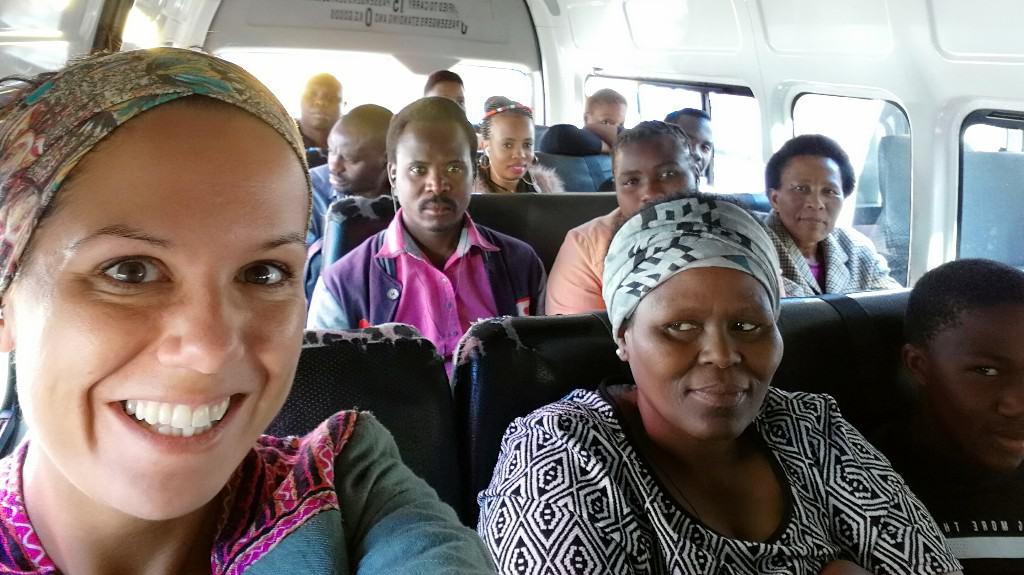 swaziland-mozambico.jpg