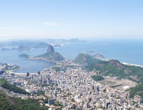 Vacanza in Brasile: cosa fare