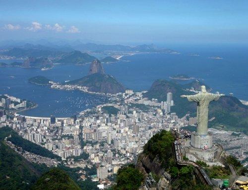 Vacanza in Brasile: cosa sapere