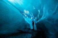 islanda 10 frasi per sopravvivere Filo di Nicky world traveller