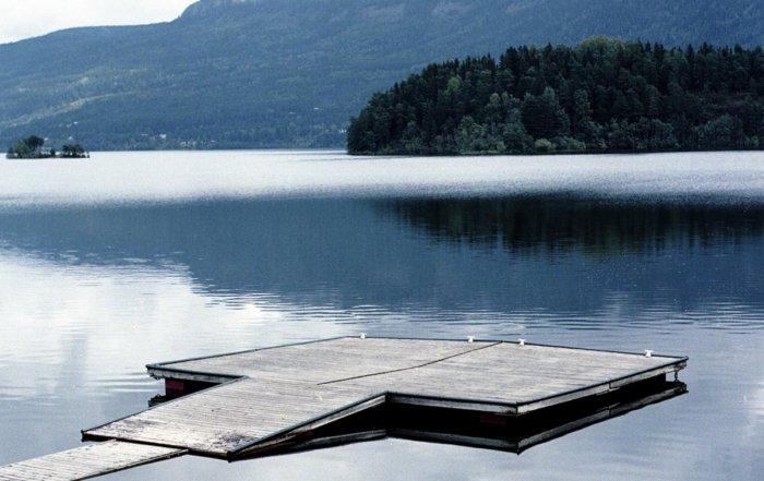 cosa fare a Oslo in 72 ore