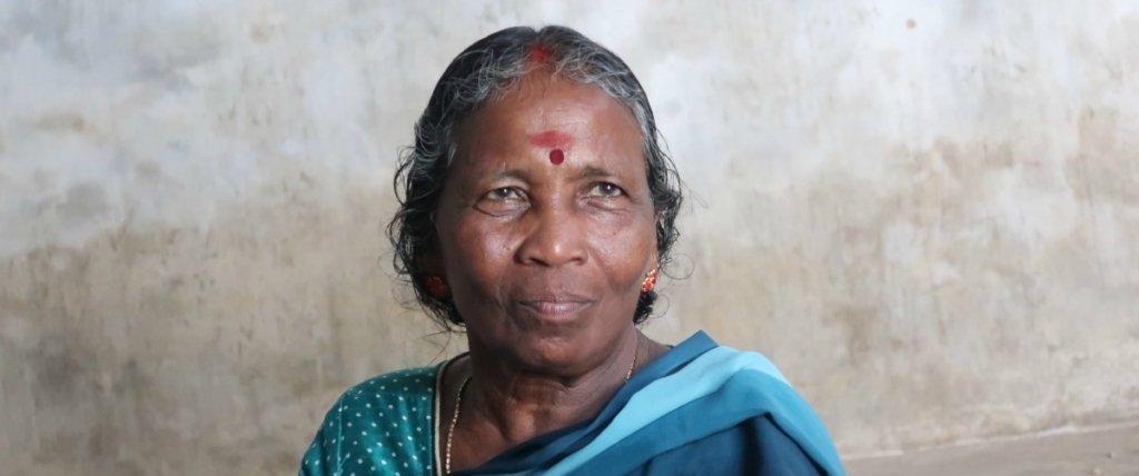 Il Sari: storia del tradizionale vestito indiano e istruzioni per l'uso