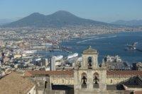 cosa fare a Napoli in 3 giorni