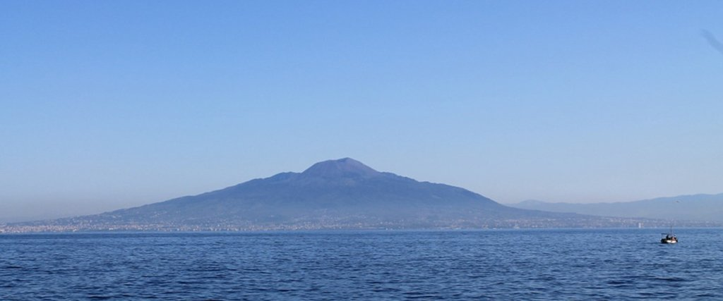 partire a marzo: Napoli