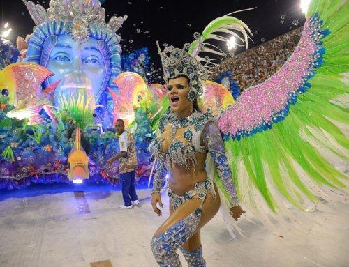 Costumi e tradizione del carnevale in Brasile Caratteristiche principali e curiosità sul carnevale brasiliano