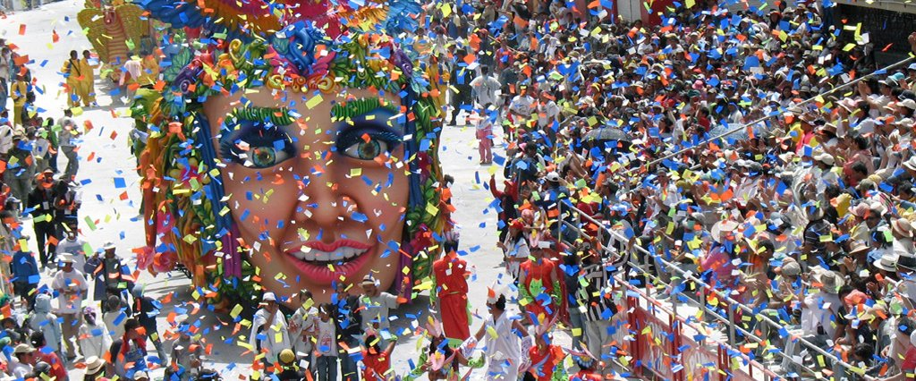 donne che ballano la samba in brasile amore online canada