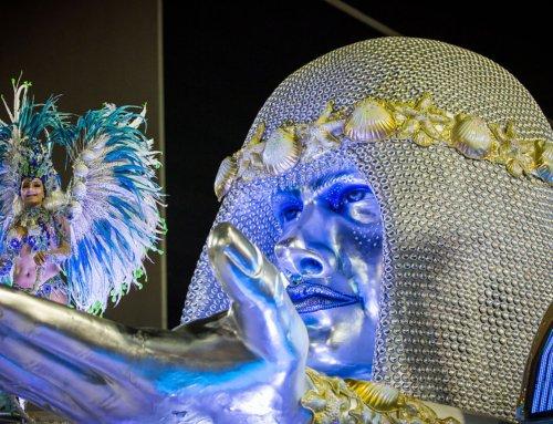 Carnevale San Paolo 2018: guida alla festa brasiliana Cosa offre San Paolo durante il carnevale e non solo