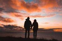 Quali sono le 5 destinazioni più romantiche per viaggiare a San Valentino? Italia Europa USA