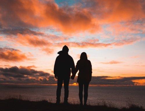 Le 5 destinazioni più romantiche per San Valentino Scopri le destinazioni più romantiche per celebrare tra Italia, Europa e per i più audaci anche negli USA