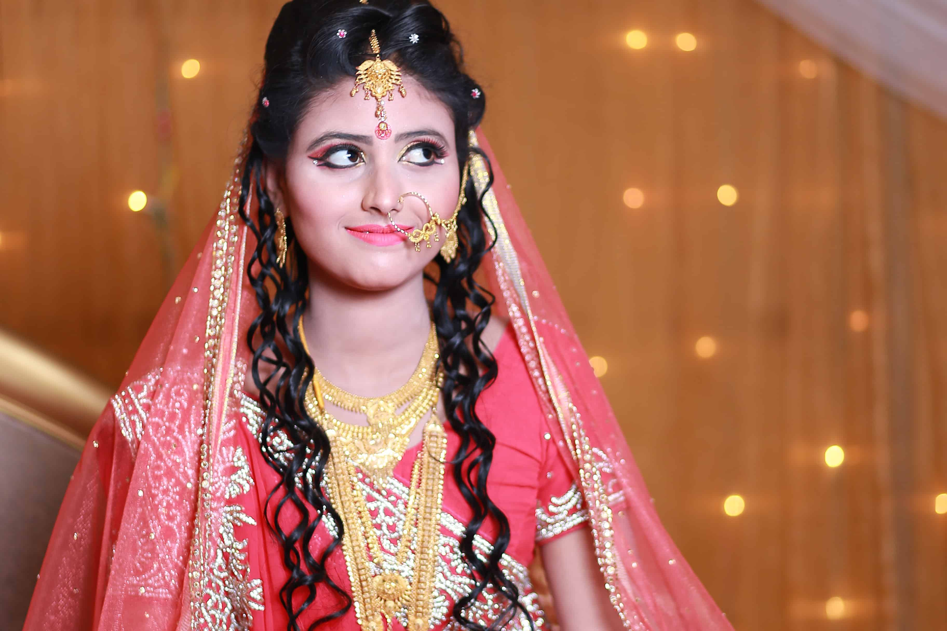 Sari indiano storia del tradizionale vestito indiano e for Vestito tradizionale giapponese femminile