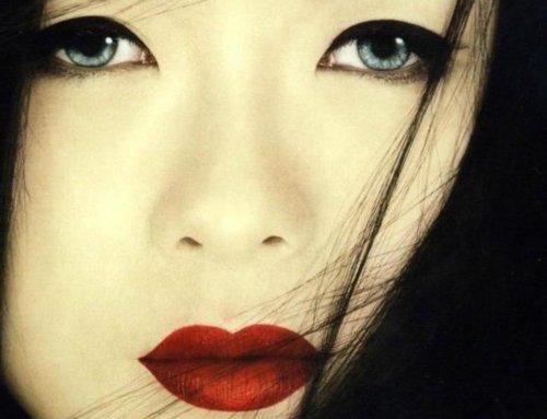 Memorie di una Geisha di Arthur Golden Un libro per viaggiare in Giappone e scoprire l'Oriente