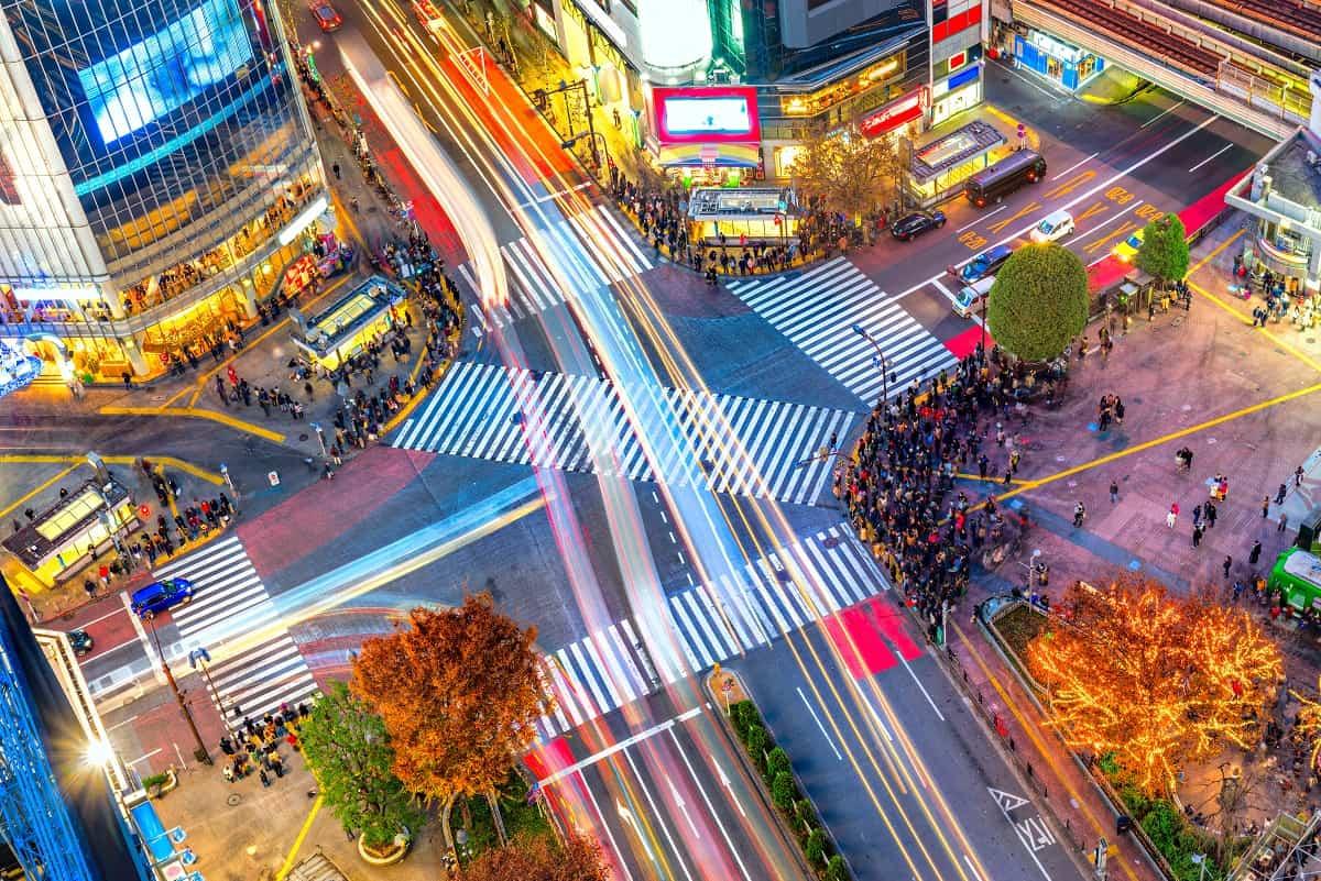 Vacanza in Giappone: cosa sapere Consigli e curiosità prima di partire per il Paese del Sol Levante