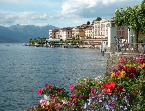 Cosa fare a Como in 48 ore Una delle città più belle del nord Italia da scoprire in due giorni