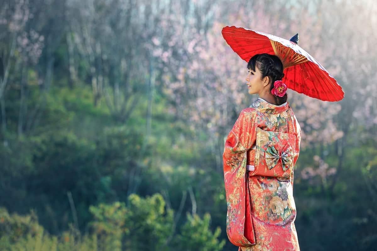 Asia, il primo capitolo del viaggio intorno al mondo Cinque mesi in Asia correndo di Paese in Paese, di cultura in cultura, di meraviglia in meraviglia