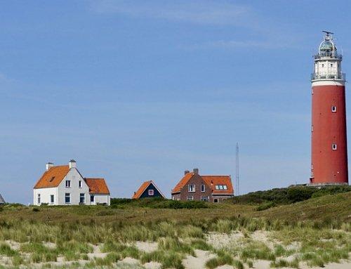 Olanda in bicicletta: itinerario di 12/15 giorni Tra campi di tulipani, mulini a vento e fiumi un itinerario di 10 giorni alla scoperta dei Paesi Bassi