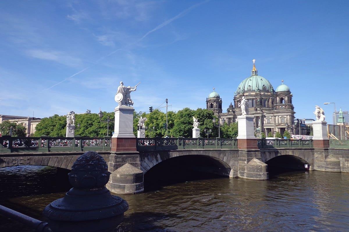 Germania: cosa sapere, consigli e curiosità Consigli e curiosità sulla meravigliosa Germania