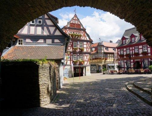 Cosa fare e cosa vedere in Germania Tra storia, arte e cultura: ecco cosa vedere in Germania