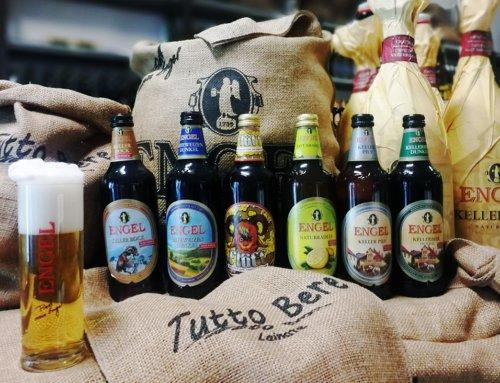 Birra in Germania: quali sono e come riconoscerle Scopriamo insieme lo svariato mondo brassicolo tedesco