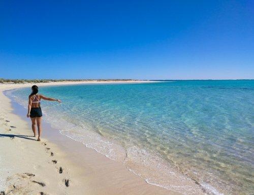 Essere una travel blogger nel 2018: ha ancora senso? Il mondo travel sta diventando sempre più commerciale perdendo la sua natura, voglio ancora farne parte?