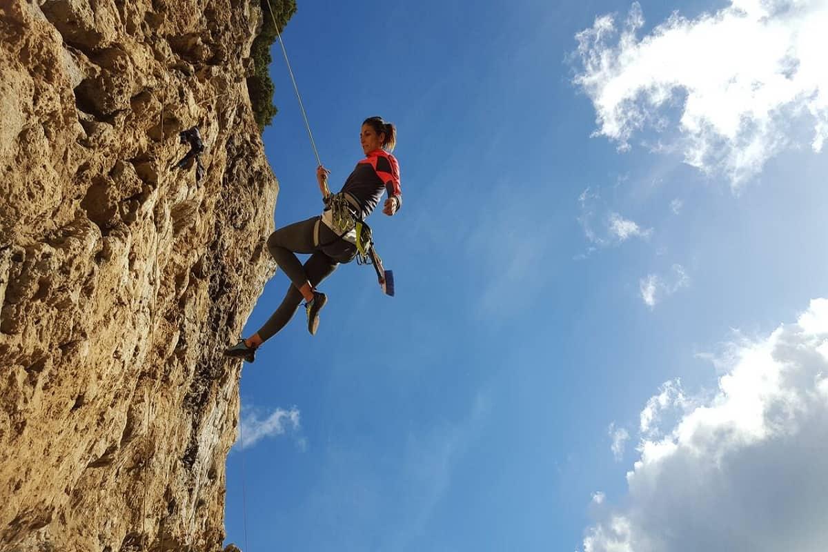 Trentino: cosa fare Cosa assolutamente dobbiamo fare durante la nostra vacanza in Trentino